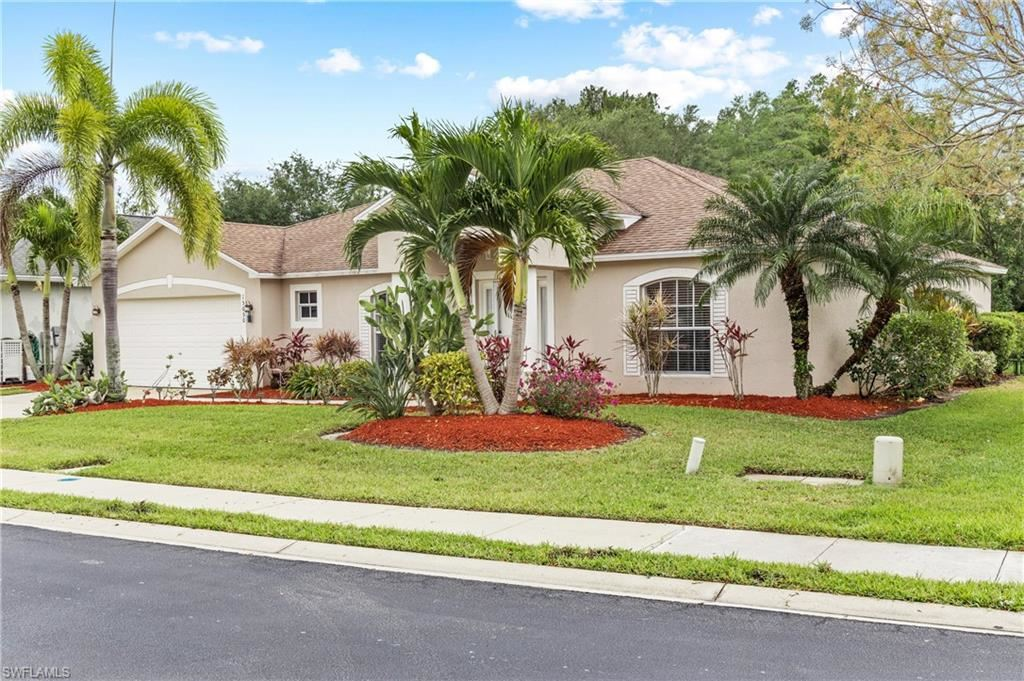 15050 Hawks Shadow Drive, Fort Myers, FL 33905 - #: 221027090