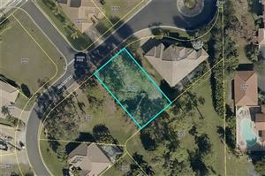 Photo of 15890 Chance WAY, FORT MYERS, FL 33908 (MLS # 218033091)