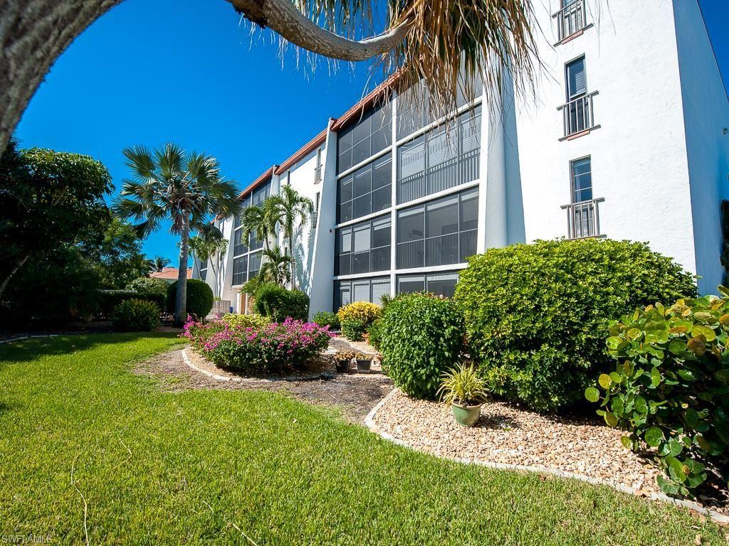 1440 Middle Gulf Drive #2B, Sanibel, FL 33957 - #: 220060091