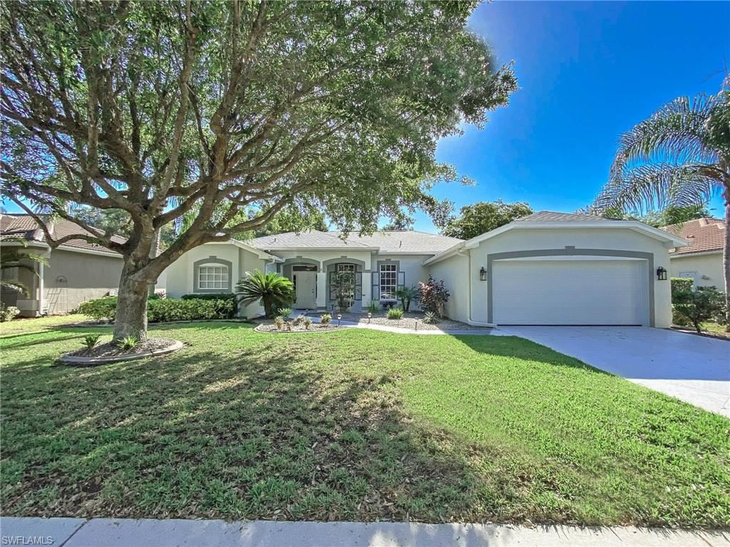 8824 Cypress Preserve Place, Fort Myers, FL 33912 - #: 221026092