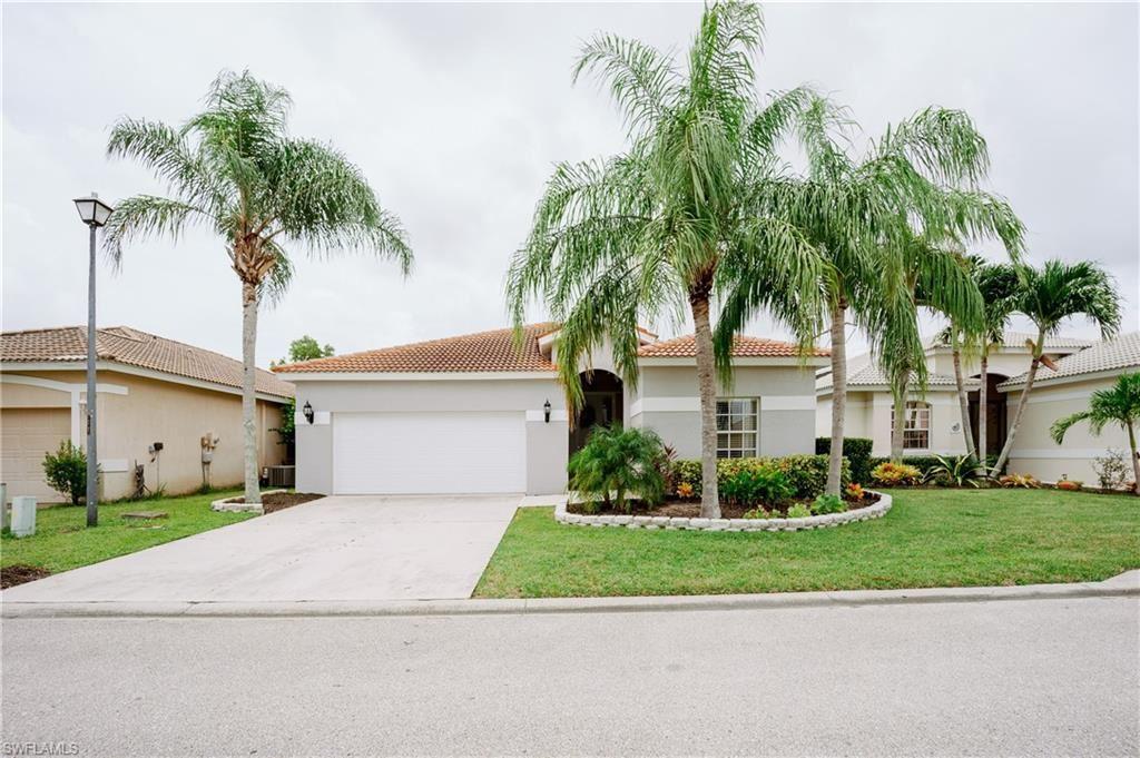 11200 Lakeland Circle, Fort Myers, FL 33913 - #: 221062092