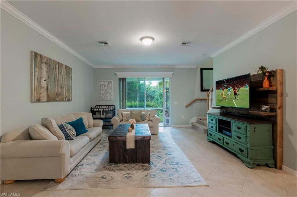 10136 Via Colomba Circle, Fort Myers, FL 33966 - #: 220046093