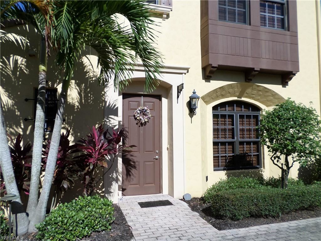 8760 Melosia Street #8002, Fort Myers, FL 33912 - #: 220053094