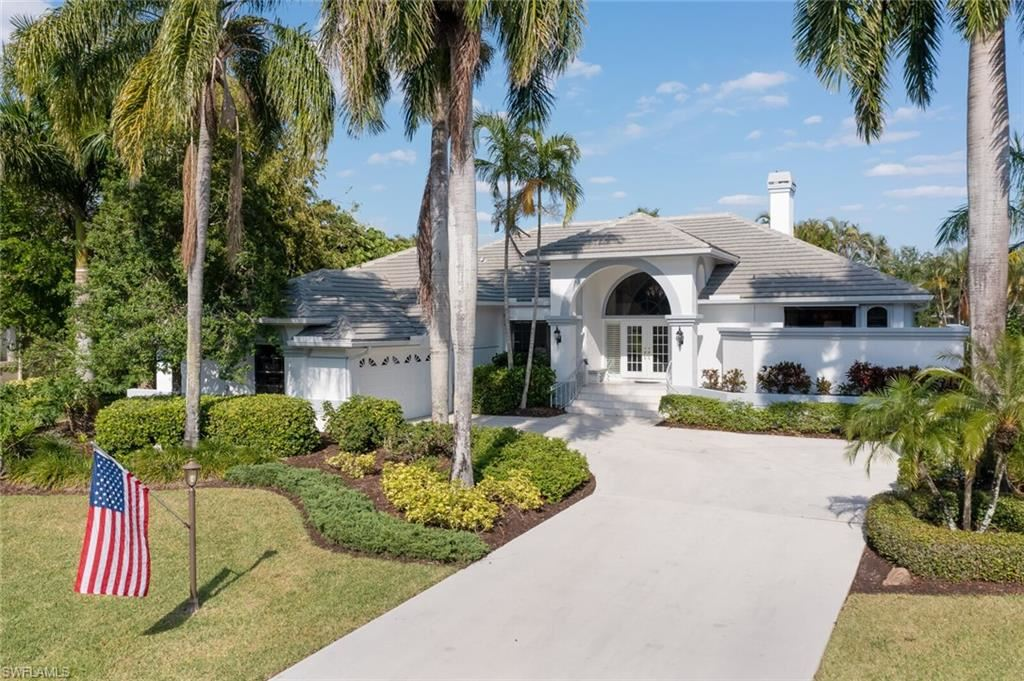 16613 Panther Paw Court, Fort Myers, FL 33908 - #: 221024094