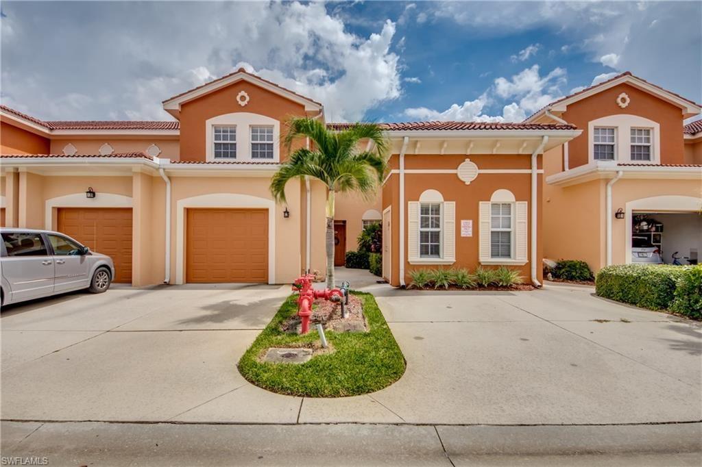 10013 Via Colomba Circle #204, Fort Myers, FL 33966 - #: 221068094
