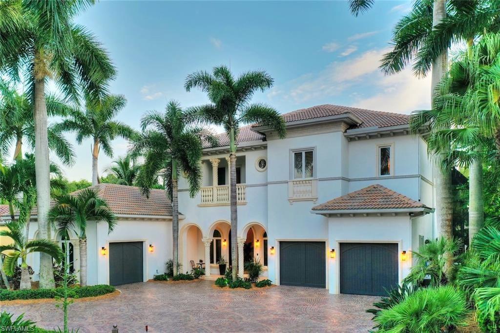14220 Farragut Court, Fort Myers, FL 33908 - #: 221072094