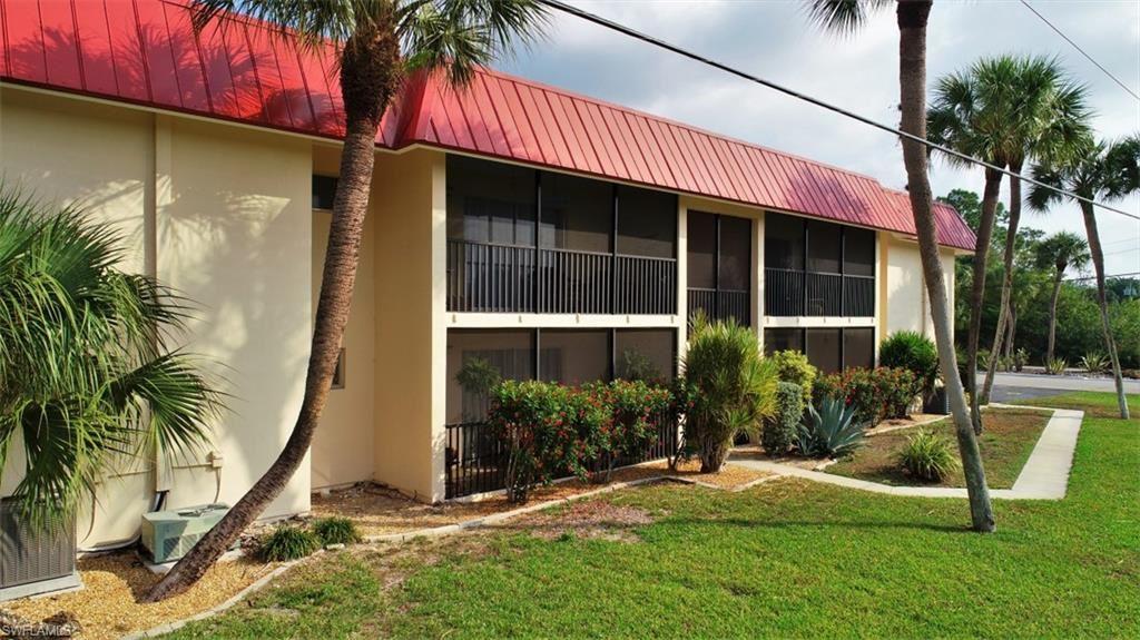 1372 Archer Street #7, Lehigh Acres, FL 33936 - #: 220021097
