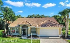 12730 Eagle Pointe Circle, Fort Myers, FL 33913 - #: 221052097