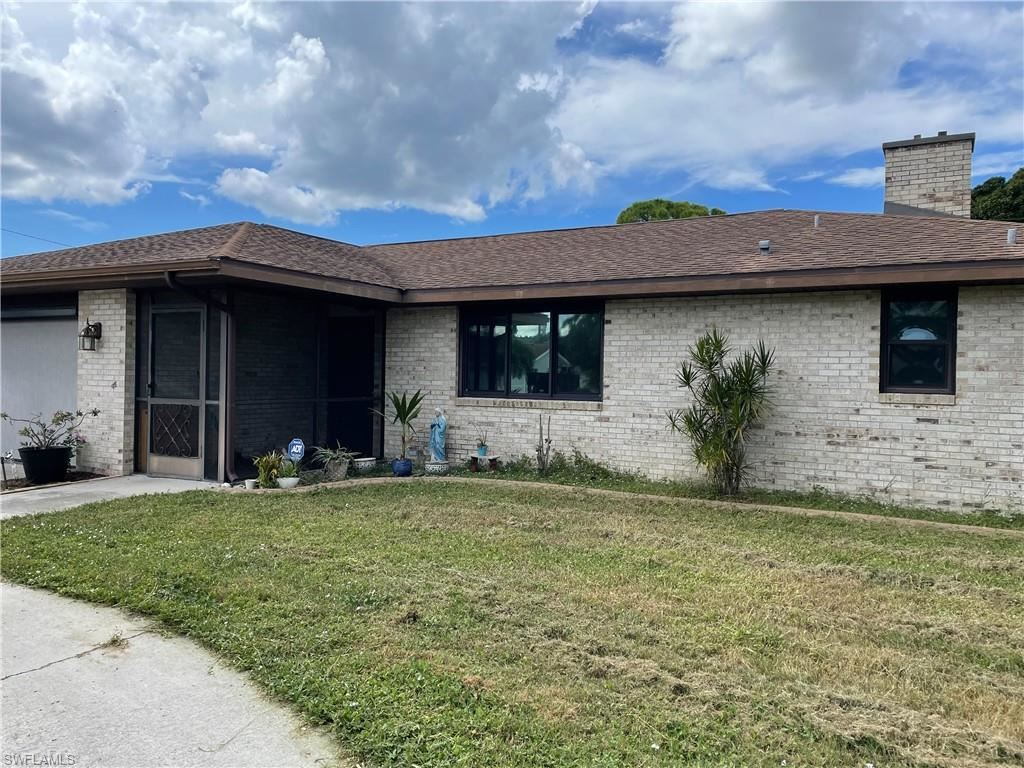 18156 Dupont Drive, Fort Myers, FL 33967 - #: 221070097