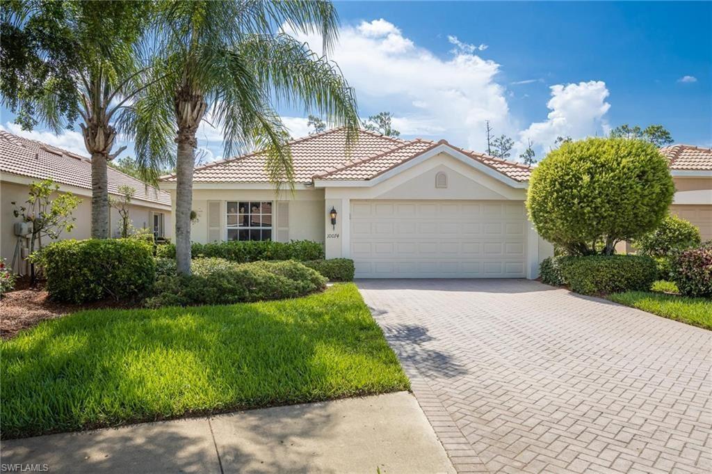 10074 Oakhurst Way, Fort Myers, FL 33913 - #: 221048098