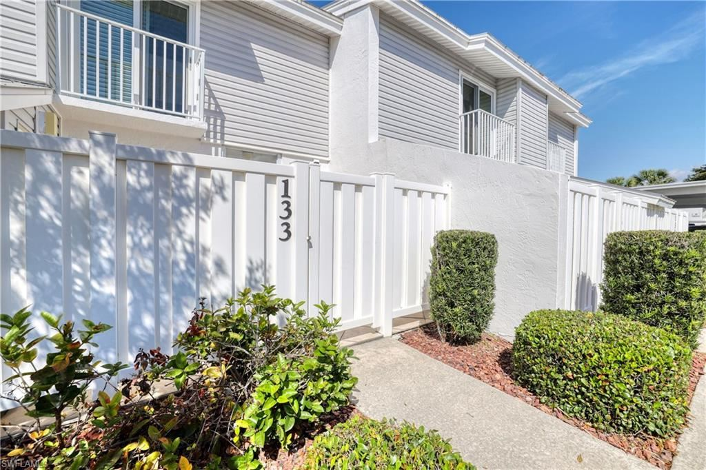 18044 San Carlos Boulevard #133, Fort Myers Beach, FL 33931 - #: 221019099