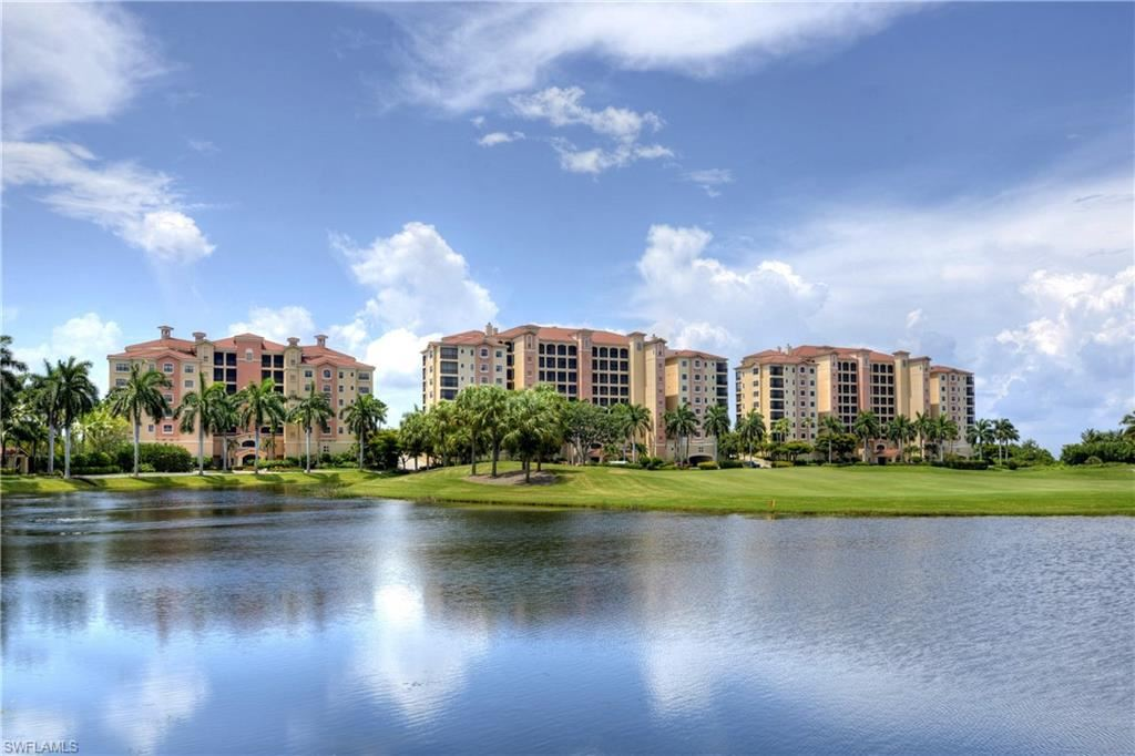 11600 Court Of Palms #802, Fort Myers, FL 33908 - #: 221008100