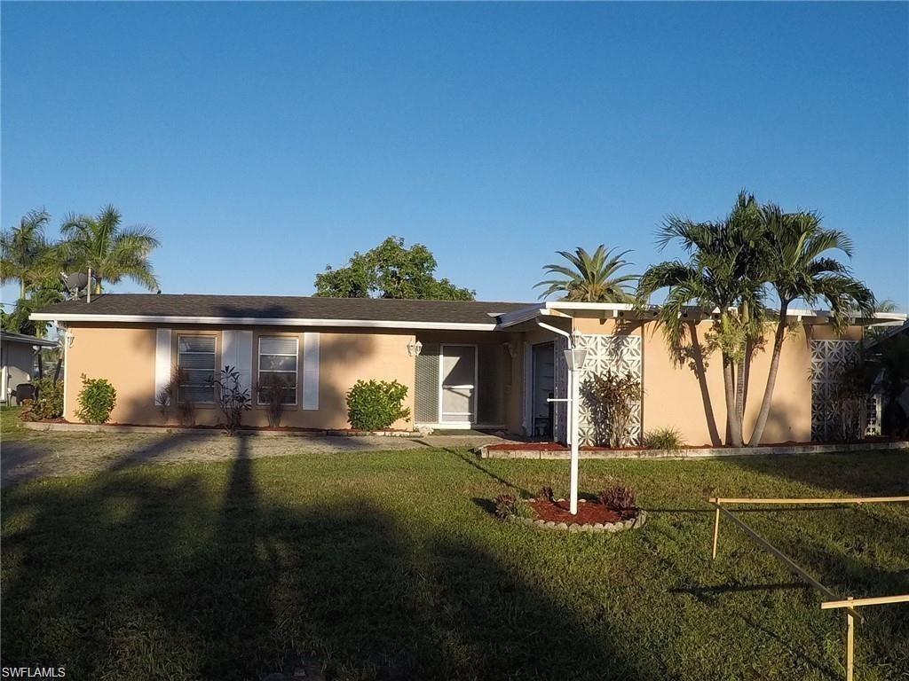 3118 SE 18th Avenue, Cape Coral, FL 33904 - #: 220021101