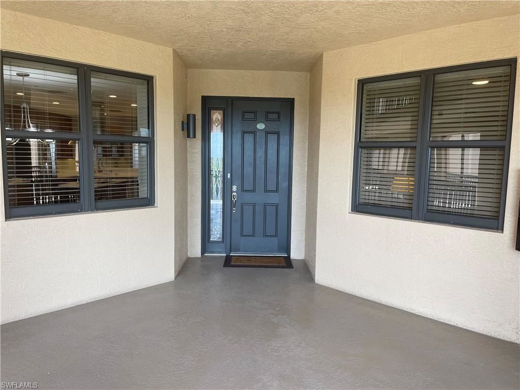 11600 Court Of Palms #304, Fort Myers, FL 33908 - #: 221069101
