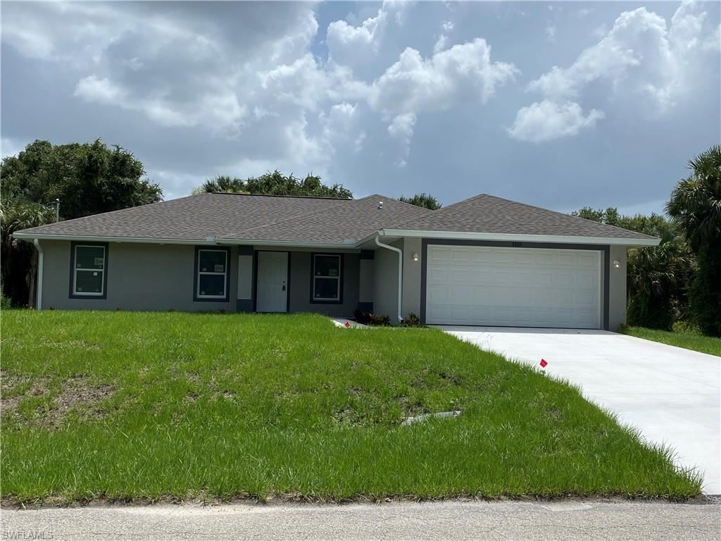 3709 Tracy Street, Fort Myers, FL 33905 - #: 220059102