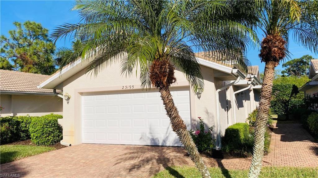23195 Coconut Shores Drive, Estero, FL 34134 - #: 221010102