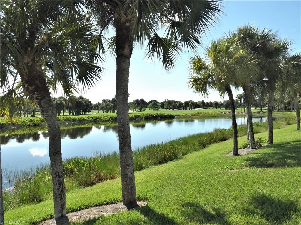 12561 Kelly Sands Way #10, Fort Myers, FL 33908 - #: 221066103
