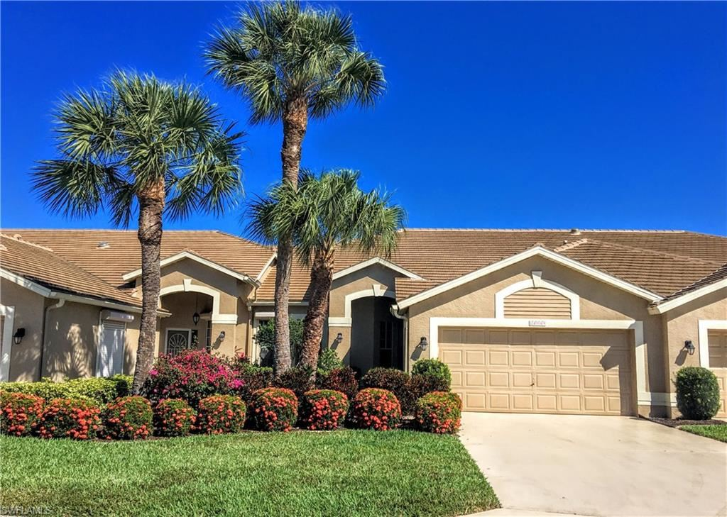 14949 Hickory Greens Court, Fort Myers, FL 33912 - #: 220023104