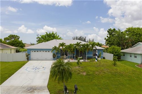 Photo of 926 SW 35th Terrace, CAPE CORAL, FL 33914 (MLS # 220043105)