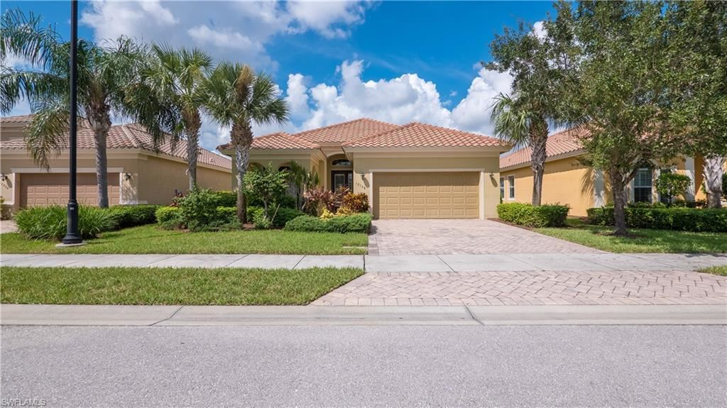 12198 Corcoran Place, Fort Myers, FL 33913 - #: 220061105
