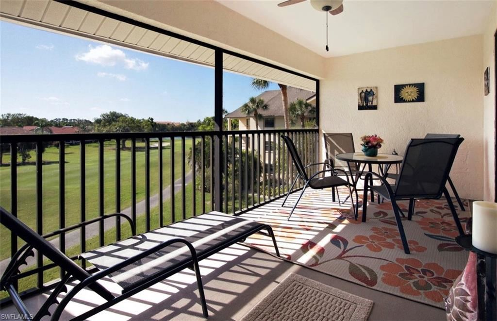 13288 White Marsh Lane #3433, Fort Myers, FL 33912 - #: 220045106