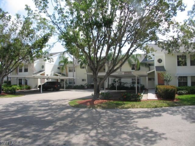 14991 Rivers Edge Court #242, Fort Myers, FL 33908 - #: 221036106