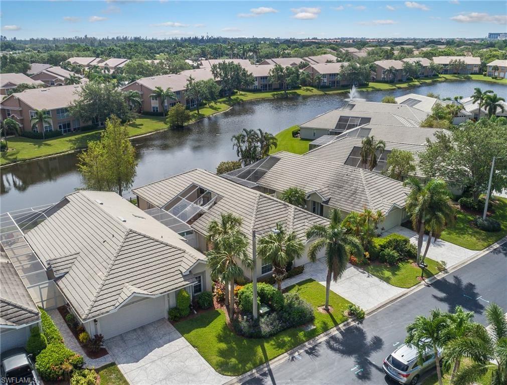 14807 Paradigm Court, Fort Myers, FL 33919 - #: 221057106