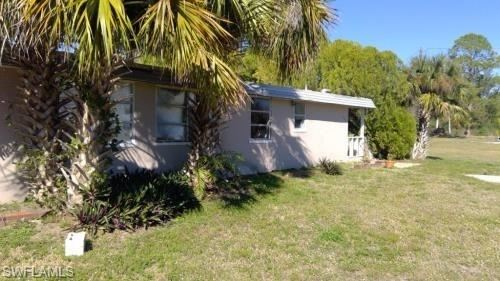 North Fort Myers, FL 33917
