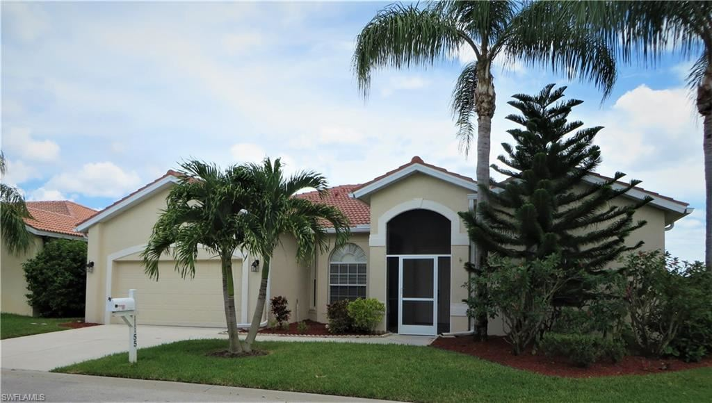 11155 Lakeland Circle, Fort Myers, FL 33913 - #: 220052110