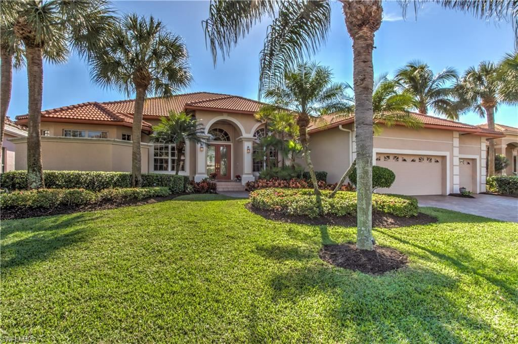 11281 Compass Point Drive, Fort Myers, FL 33908 - #: 219003111