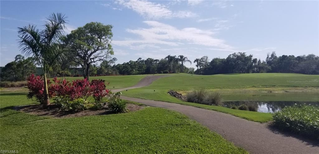 5590 Trailwinds Drive #422, Fort Myers, FL 33907 - #: 221030111
