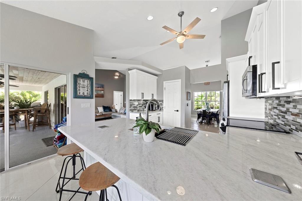 2101 SW 29th Terrace, Cape Coral, FL 33914 - #: 216056112