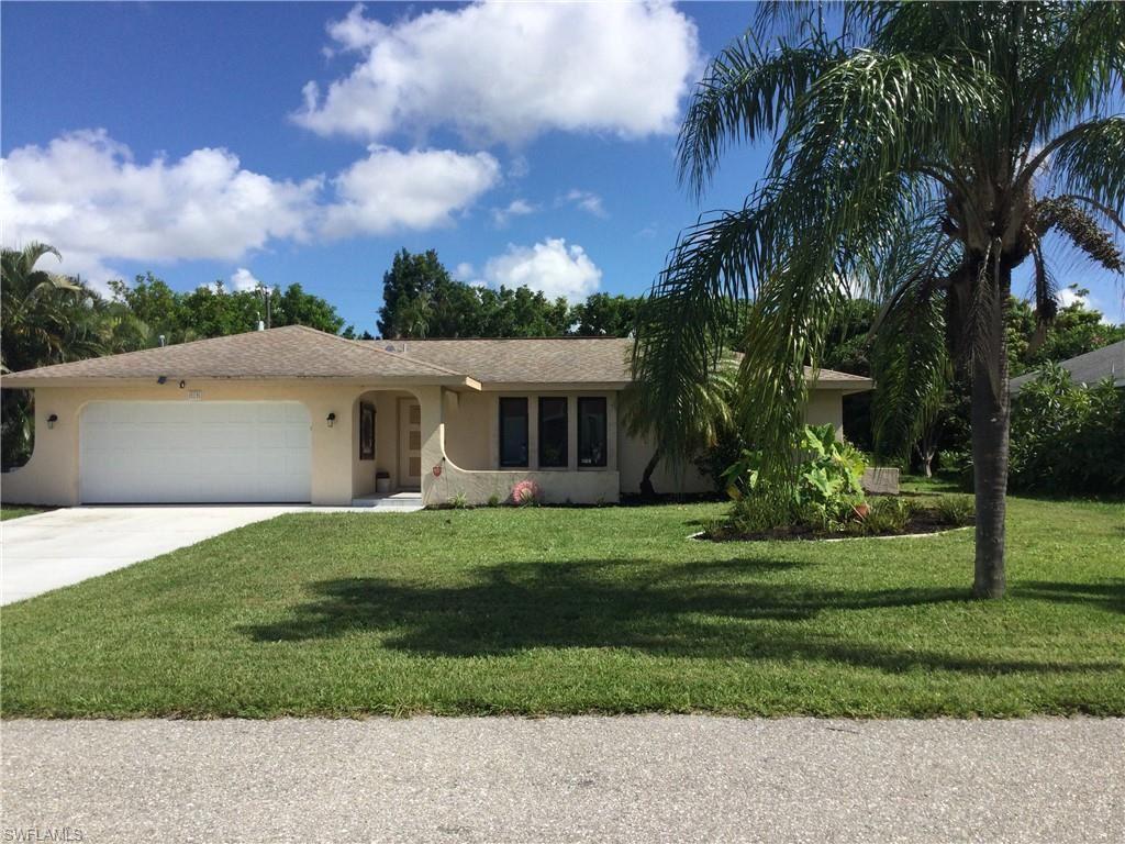 919 SE 30th Lane, Cape Coral, FL 33904 - #: 221058112