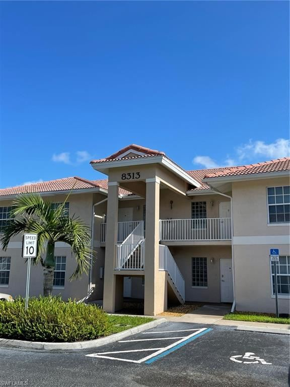 8313 Bernwood Cove Loop #1209, Fort Myers, FL 33966 - #: 221051113