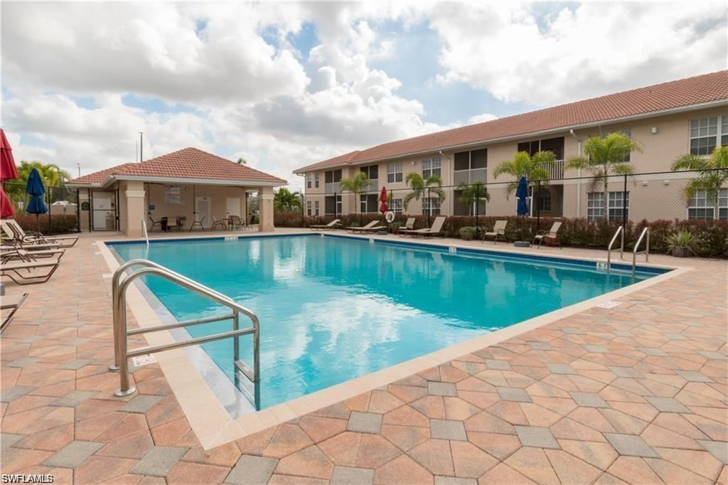 8461 Bernwood Cove Loop #305, Fort Myers, FL 33966 - #: 220072114