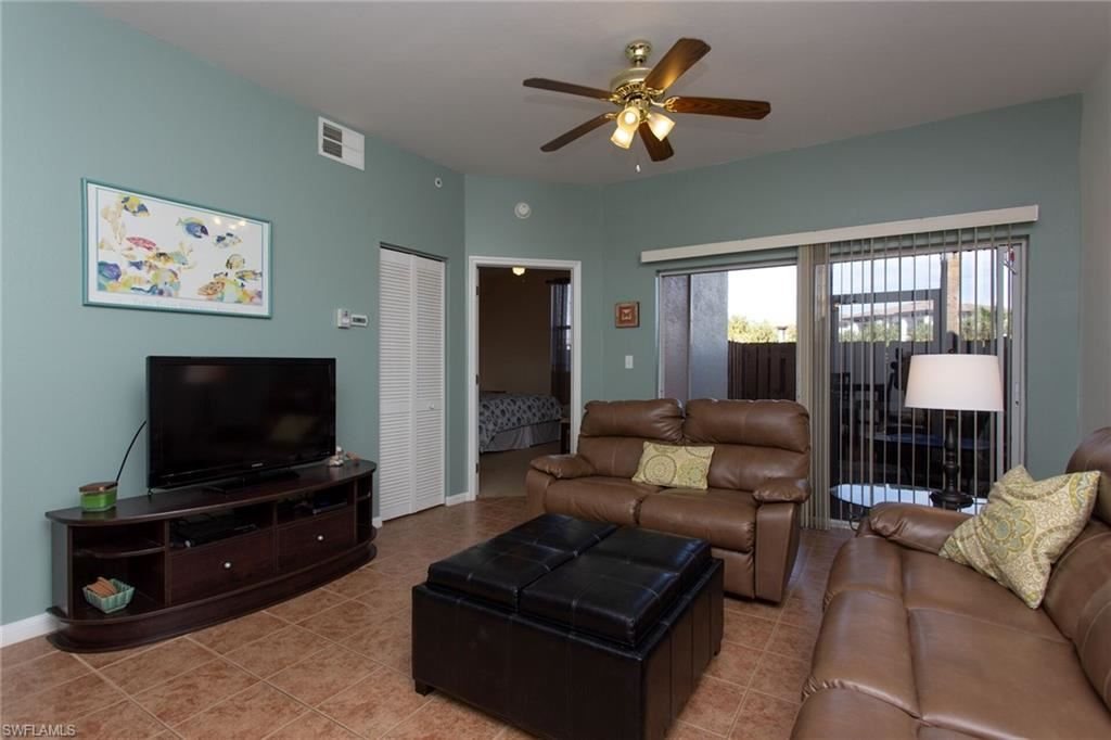 15401 Bellamar Circle #612, Fort Myers, FL 33908 - #: 220079114