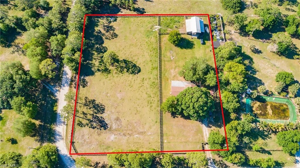 8100 Rich Road, North Fort Myers, FL 33917 - MLS#: 221021115