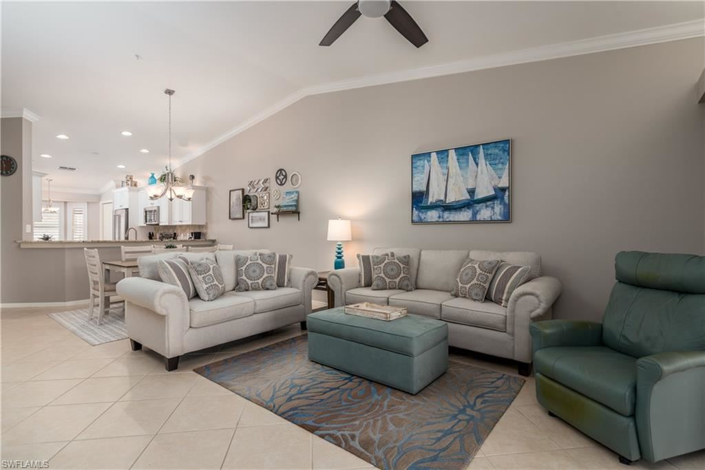10420 Wine Palm Road #5426, Fort Myers, FL 33966 - #: 220046116