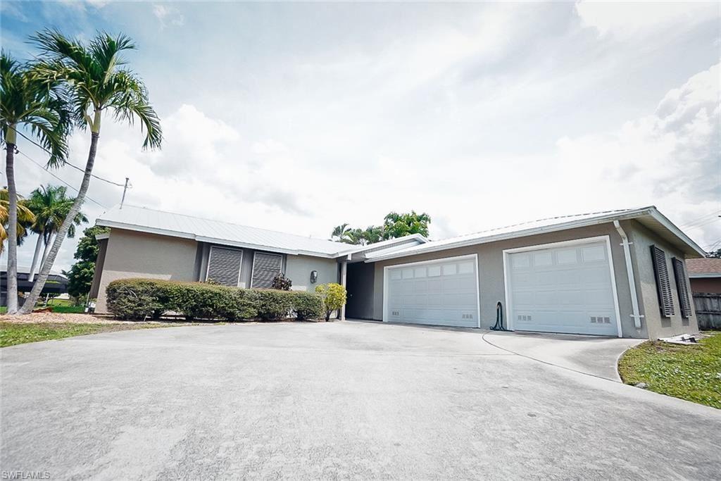 15450 Copra Lane, Fort Myers, FL 33908 - #: 221048116