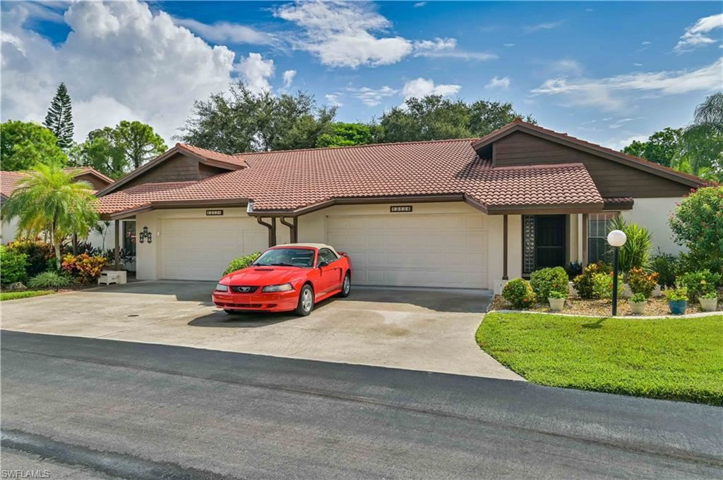 13124 Tall Pine Circle, Fort Myers, FL 33907 - #: 221065116