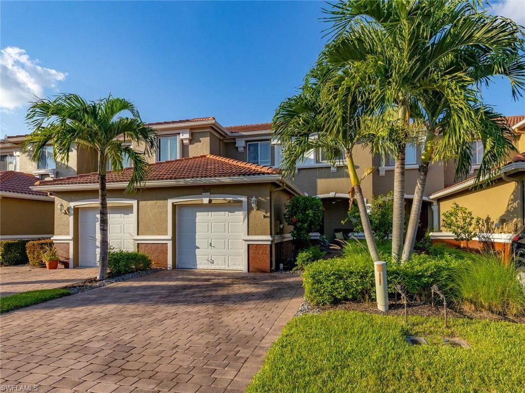 9522 Brookville Court, Fort Myers, FL 33967 - #: 220065118