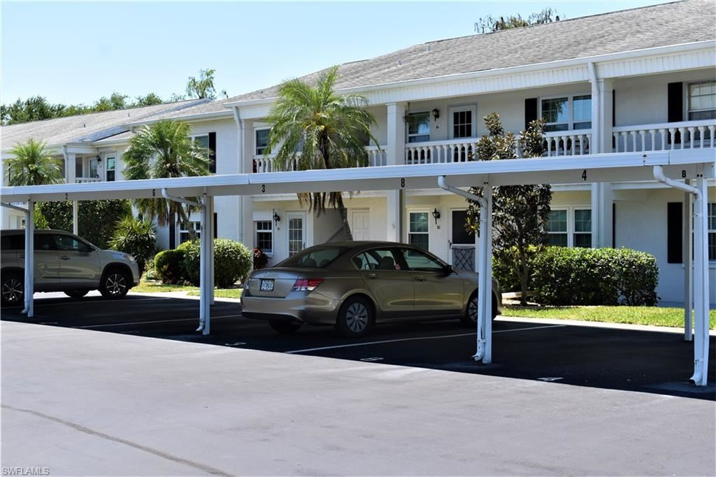 1830 Brantley Road #102, Fort Myers, FL 33907 - #: 221027118
