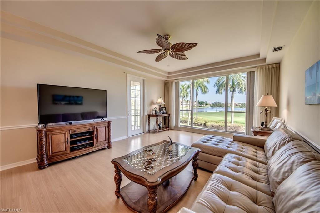 11110 Harbour Yacht Court #32B, Fort Myers, FL 33908 - #: 220062119