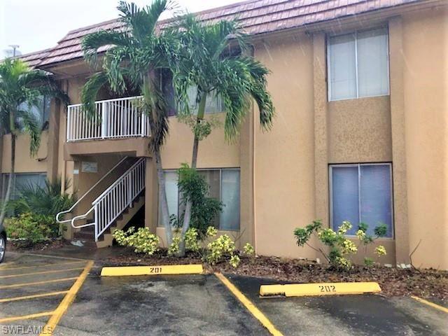 1830 Maravilla Avenue 205 Avenue, Fort Myers, FL 33901 - #: 221064119