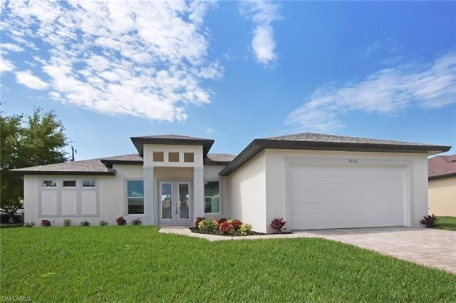 209 SE 25th Lane, Cape Coral, FL 33904 - #: 219060120