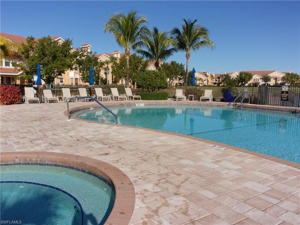 1830 Concordia Lake Circle #1604, Cape Coral, FL 33909 - #: 219081120