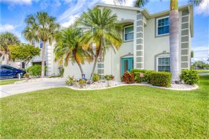 Photo of 9099 Gladiolus Preserve CIR, FORT MYERS, FL 33908 (MLS # 219032123)