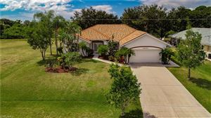Photo of 6651 David Boulevard, PORT CHARLOTTE, FL 33981 (MLS # 219066123)