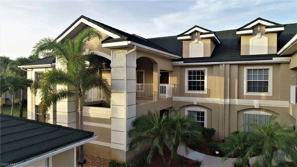 2281 Somerset Ridge Drive #202, Lehigh Acres, FL 33973 - #: 220042123