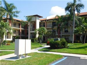 Photo of 12581 Kelly Sands WAY 509 #509, FORT MYERS, FL 33908 (MLS # 219020124)